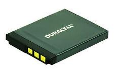 Battery Biz DR9678 Lithium Ion Camera Battery fits DSC-T70 T300 NP-VD1 NP-FD1