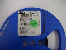 (250 PIECE LOT) BSS138 ZETEX MOSFET N-CH 50V 200MA SOT23-3 ROHS USA SELLER