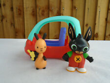 Bing Bing/'s Fun Phone with Sounds /& Music Role Play Toy