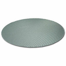 400mm Round Skylight Diffuser (actual size 385mm diameter)