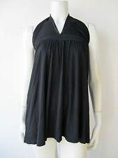 Colcci Kleid Kleed Jurk Top Dress Neu XS
