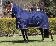 Zilco Horse Rugs For With
