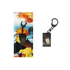 Porte Clés Naruto