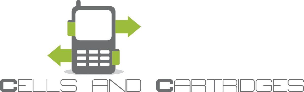 cellsandcartridges