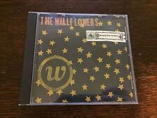 The Wallflowers - 'Bringing Down the Horse' UK CD ALBUM
