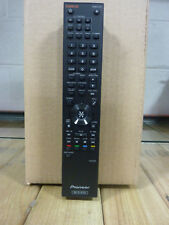OEM Pioneer VXX3333 Blu-Ray Player Remote Control for BDP-320 BDP-51D
