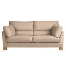John Lewis Polyester Furniture