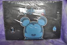 "Disney Series Park 3 Vinylmation 3"" Case Tray of 24 ~New Sealed Box~"