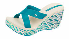 Ipanema Wedge Sandals & Flip Flops for Women