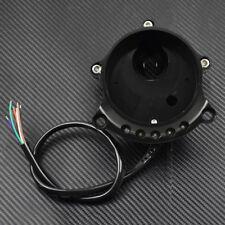 Speedometer Gauge Meter Housing Mount Bracket For Harley Sportster XL 883 1200