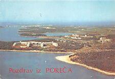 B28984 Porec croatia