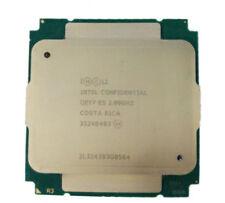 Intel Xeon E5-2683 v3 ES QEY7 14C/3.5MB 35MB 2011-3 Processor CPU