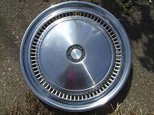 """16"""" 80-85 86 87 88 89 90 91 92 Dodge B250 B350 Ram Van Pickup Hubcap/Wheel Cover"""