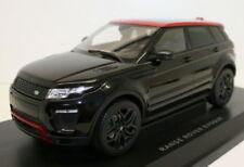 Auto di modellismo statico Kyosho per Range Rover