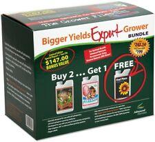 Advanced Nutrients Expert Kit / Bundle 250ml