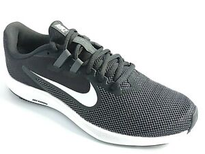 Nike Downshifter Mens Shoes Trainers Uk Size 8 to 14  AQ7481 002