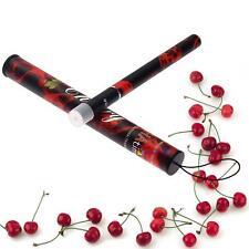 1pc Cherry Disposable Wholesale Pipe Pen 500 puff Flavored Vapor shisha C MT