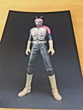 1/6 Resin Original Version Masked Rider No.1