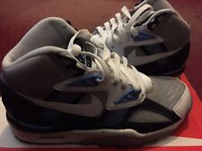 Nike Air Trainer SC Bo Jackson taille 5.5