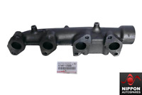 NEW GENUINE TOYOTA LAND CRUISER HDJ80 HDJ100 1HDT EXHAUST MANIFOLD 17141-17020