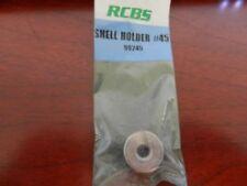 Shellholder