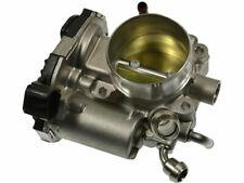 For 2009 Pontiac G3 Wave Throttle Body SMP 37624GR 1.6L 4 Cyl