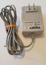 Genuine OEM Intial ADPV26A Switching AC Power Supply Adapter Charger 9V DC 2.2A