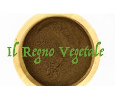 Mallo di Noce Polvere PURO 100 g Colorazione Capelli Naturale Impacchi C/S Hennè