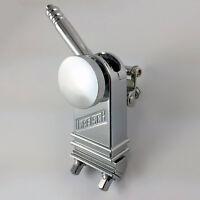 Gretsch G5380 Microsensitive Snare Drum Throw Off