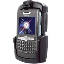 Bury Technologies Confort Cuna VPA Antena Soporte Para Blackberry 8800 8800r
