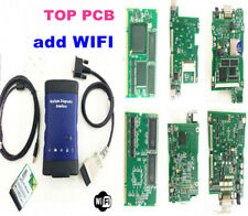 Quality A+ MDI WIFI For GM MDI Scanner Opel car Diagnostic Tool No Software
