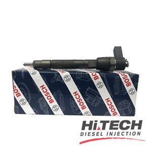 Jeep Mercedes Sprinter Vito 2.7L Genuine Bosch injector 0445110189 6110701687