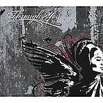 Silhouette by Through You (CD, Apr-2005, Through You)