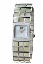 ESQ by MOVADO Women's Roxanne Collection Watch #07101155