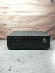 NAD T 752 7.1 Channel 620 Watt Receiver