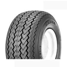 Golf Cart Tyre 18x8.5-8 K389 HOLE-N-1 4 Ply 18 X 850 X 8 Kenda