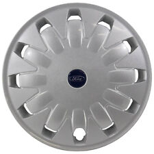 "NEW OEM 2012-2018 Ford Focus Wheel Cover-Hub Center Cap 16"" Wheels CM5Z1130A"