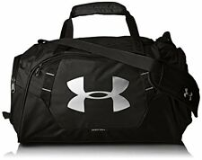 Under Armour Undeniable Duffle 3.0 Sac Sportif 1300213 0001