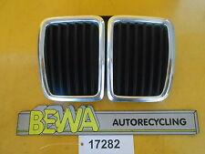 Kühlergrill /  Niere       BMW 3er E30        5111916504     Nr.17282