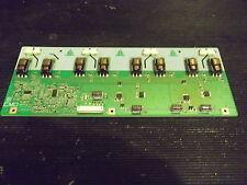 "32"" Luxor LUX-32-875-HDR inverter board T871029.26"