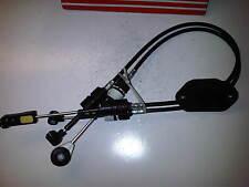 Ford transit MK7 2.2 tdci diesel 5 vitesse g/box fwd 07 > new gear change cable set