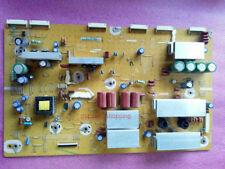 Samsung PS60F5000AR Y MAIN BOARD LJ41-10331A LJ92-01958A Screen S60FH-YB03