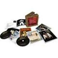 CD de musique album pour Jazz clark