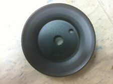 MTD Cub Cadet Deck Pulley 756-1187   956-1187