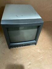 JVC Tm 910SU Pro Color Monitor Gaming/Security
