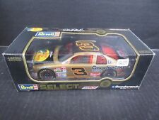 1998 Revell Select Bass Pro Shops # 3 Dale Earnhardt --1:24th scale