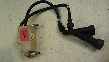 1983 Suzuki GS750L GS 750 L S505' ignition coil pack B