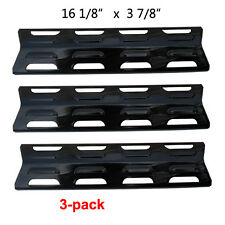 Lowe's Perfect Flame Gas Grill Part Heat Plate SPX071-3pack