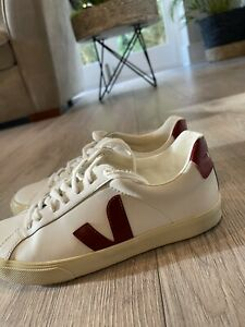 veja trainers 6