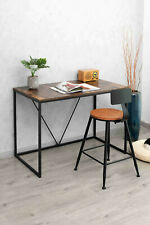 Computer Desk Writing Desk PC Laptop Table Home Office Desk